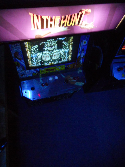 GAMIFICATION-ARCADE-EMPLOYEE-GAMIFICATION28dd3cd14ce2ab67.jpg