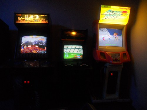 GAMIFICATION-BEST-BOSS-VIDEO-ARCADE-GAME-ROOM6f2edc0ca785dd7a.jpg