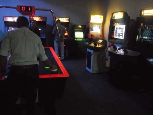 GAMIFICATION-BEST-COMPANY-EMPLOYEE-GAME-ROOM-IDEASb40d124eab4c0740.jpg