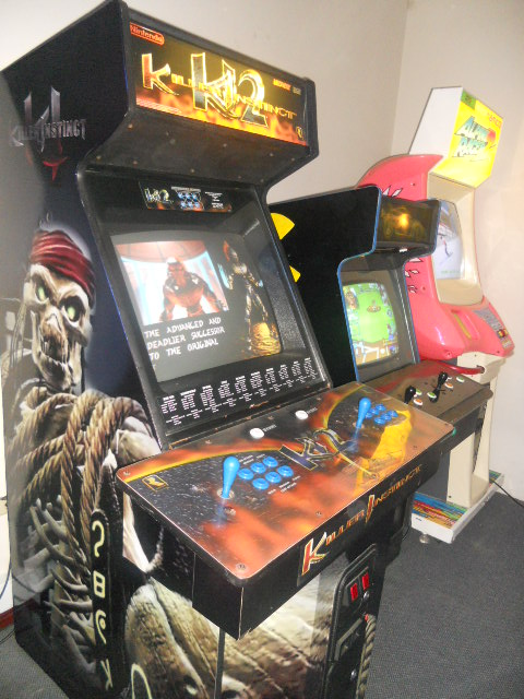 GAMIFICATION-BREAK-ROOM-ARCADE-GAMEfd0b2e1a72ba72a8.jpg