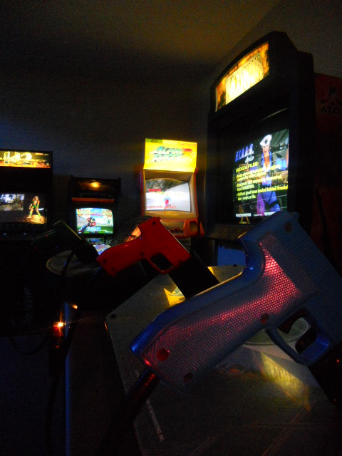 GAMIFICATION-IDEAS-FOR-A-COMPANY-VIDEO-ARCADE-GAME-ROOM3fd3e4fd247e6643.jpg