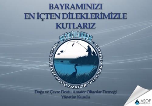 bayramd7ab4211ef242984.jpg
