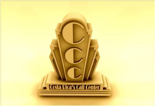 CALL-CENTER-CALLS37e182c933a57b04.jpg