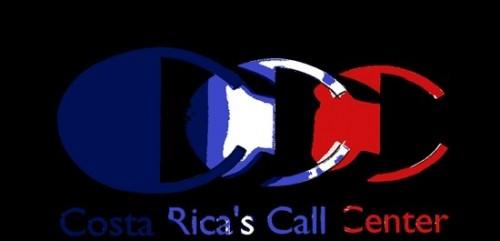 CALL-CENTER-CHANNEL7045c7e2b499d977.jpg