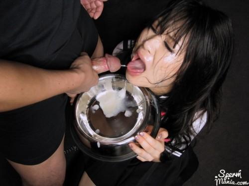 SpermMania-TakashimaNene-263-1166d1c79689a23c38.jpg