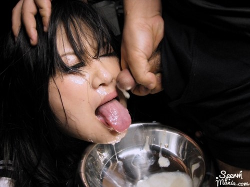 SpermMania-TakashimaNene-263-127a3a61511c424ec3.jpg